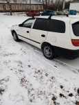 Toyota Caldina, 2001 год, 260 000 руб.