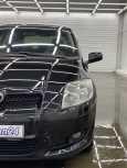 Toyota Auris, 2008 год, 529 999 руб.