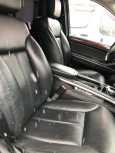 Mercedes-Benz GL-Class, 2007 год, 990 000 руб.