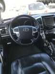 Toyota Land Cruiser, 2014 год, 3 090 000 руб.