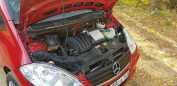 Mercedes-Benz A-Class, 2007 год, 395 000 руб.