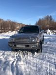 Toyota Land Cruiser, 1999 год, 1 000 000 руб.