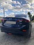 Mazda Mazda3, 2014 год, 625 000 руб.
