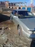 Toyota Camry, 1996 год, 140 000 руб.