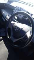 Honda Freed, 2012 год, 738 000 руб.