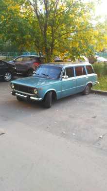 Новосибирск 2102 1982