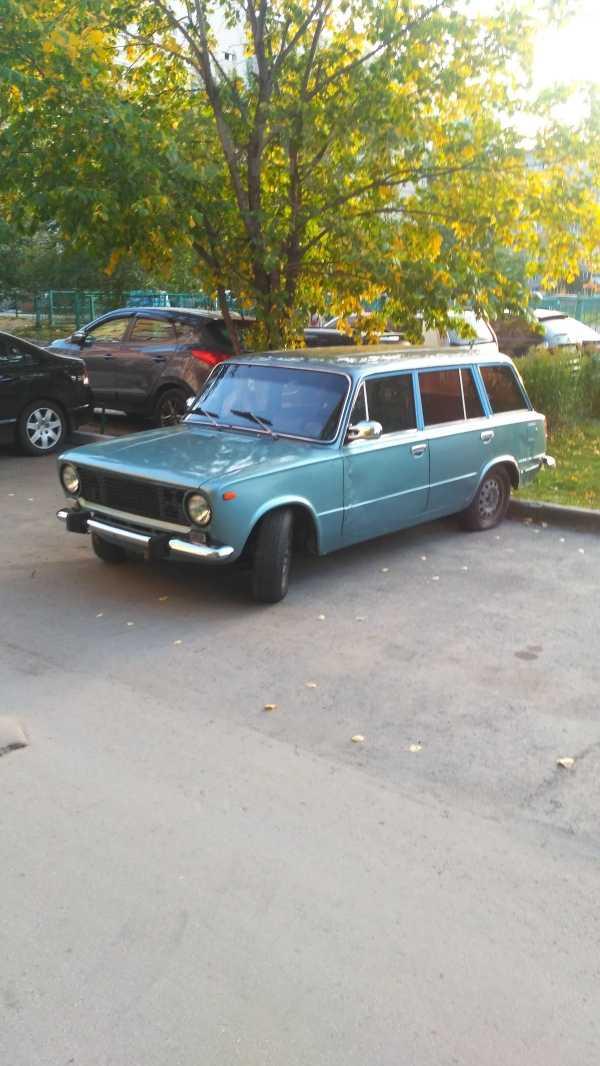 Лада 2102, 1982 год, 30 000 руб.
