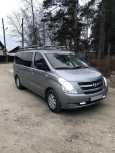 Hyundai Grand Starex, 2011 год, 915 000 руб.