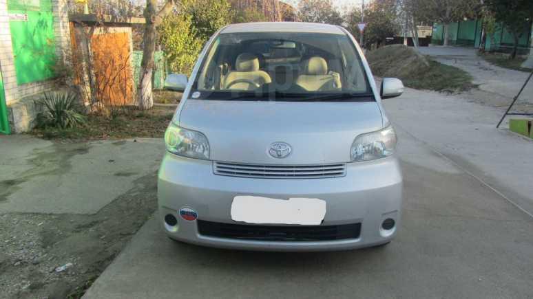 Toyota Porte, 2009 год, 370 000 руб.