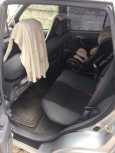 Toyota RAV4, 2002 год, 330 000 руб.