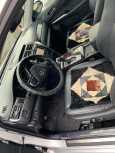 Toyota Camry, 2017 год, 1 450 000 руб.