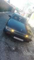 Nissan Laurel, 1989 год, 95 000 руб.