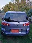 Mazda Demio, 2006 год, 289 999 руб.