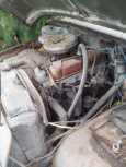 УАЗ 469, 1978 год, 40 000 руб.