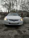 Honda Accord Inspire, 2005 год, 290 000 руб.