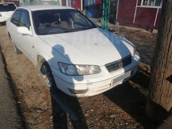 Toyota Camry Gracia, 2001 год, 220 000 руб.