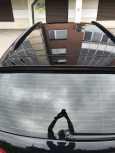 Audi Q7, 2012 год, 1 590 000 руб.