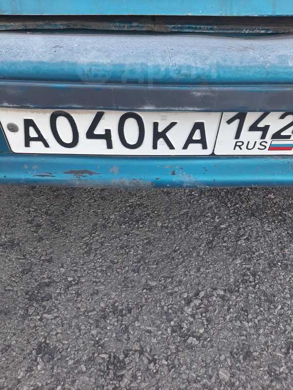 Лада 2115 Самара, 1999 год, 30 000 руб.