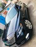 Lexus LS600h, 2008 год, 1 280 000 руб.