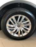 Volkswagen Touareg, 2018 год, 4 200 000 руб.