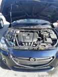 Mazda Demio, 2016 год, 545 000 руб.