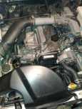 Toyota Chaser, 1997 год, 250 000 руб.