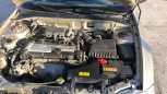 Hyundai Accent, 2004 год, 200 000 руб.