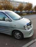 Toyota Town Ace Noah, 2000 год, 405 000 руб.