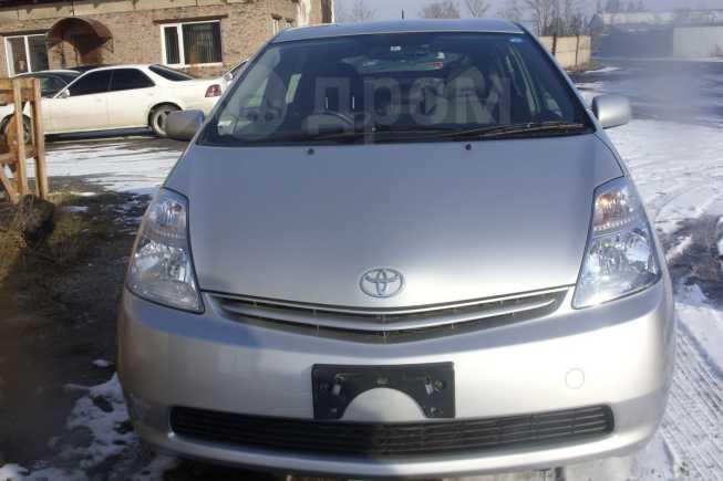 Toyota Prius, 2011 год, 780 000 руб.
