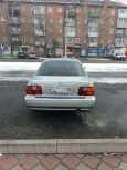 Toyota Camry, 1997 год, 247 000 руб.