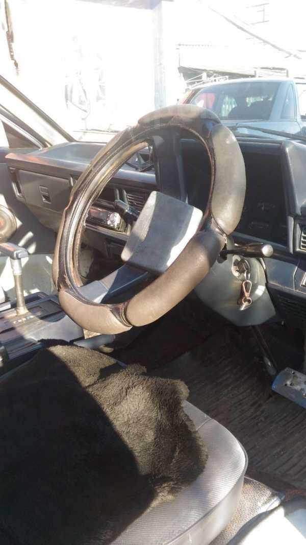 Toyota Lite Ace, 1988 год, 65 000 руб.