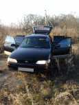 Toyota Corolla, 1998 год, 190 000 руб.