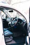 Toyota Land Cruiser, 2009 год, 2 300 000 руб.