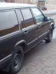 Volvo 940, 1993 год, 150 000 руб.