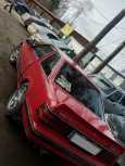 Toyota Soarer, 1982 год, 155 000 руб.