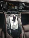 Porsche Panamera, 2013 год, 3 000 000 руб.