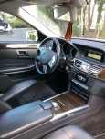 Mercedes-Benz E-Class, 2014 год, 1 300 000 руб.