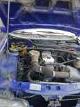 Ford Sierra, 1992 год, 20 000 руб.