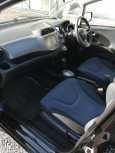 Honda Fit, 2008 год, 395 000 руб.