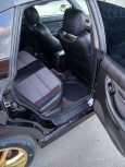 Subaru Legacy B4, 2000 год, 285 000 руб.