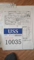 Toyota Sai, 2013 год, 1 050 000 руб.
