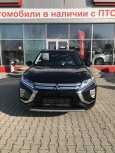 Mitsubishi Eclipse Cross, 2019 год, 2 285 000 руб.