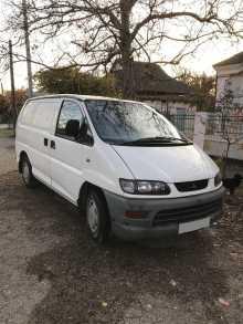 Саки L400 2000