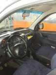 Peugeot Partner, 2011 год, 280 000 руб.