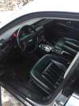 Audi A8, 1998 год, 240 000 руб.