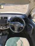 Toyota RAV4, 2009 год, 920 000 руб.