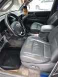 Toyota Land Cruiser, 2000 год, 750 000 руб.