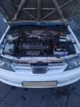 Toyota Carina, 2001 год, 333 333 руб.