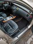 Hyundai Grandeur, 2007 год, 480 000 руб.
