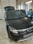 Renault Sandero, 2013 год, 420 000 руб.